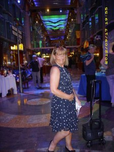 18thb bday and Cruise 2012 071